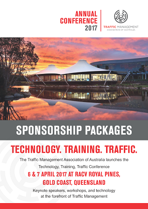 2017-tmaa-conference-sponsorship-packages-availability-web_page_1
